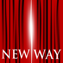 Picture of New Way (Album) 光碟 CD